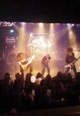 200812201940000.JPG