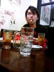 image/terachin-2009-02-19T20:43:29-1.JPG